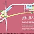 Blog3637小