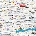 神仙雪濃湯地圖