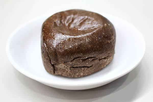 パン達人手感烘培_黑眼豆豆(1)