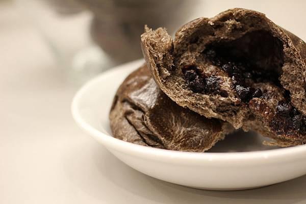 パン達人手感烘培_黑眼豆豆(4)
