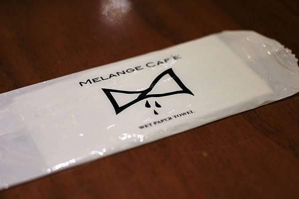 20120728_米朗琪咖啡館