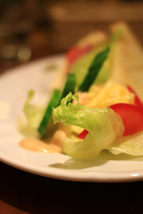 20120728_米朗琪咖啡館 (2)