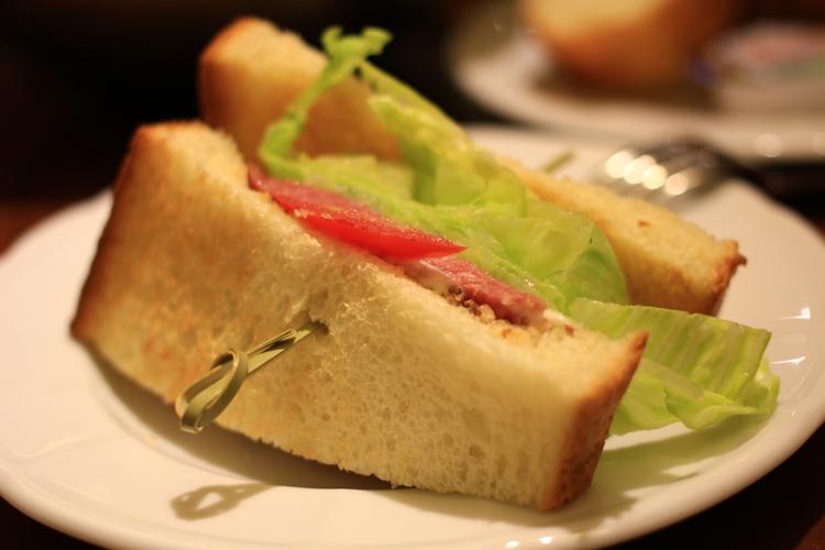 20120728_米朗琪咖啡館 (3)
