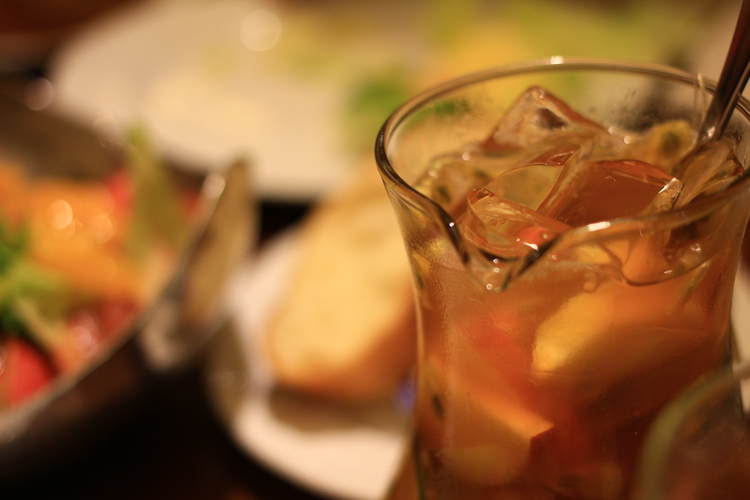 20120728_米朗琪咖啡館 (5)