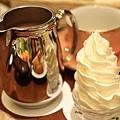 20120728_米朗琪咖啡館 (6)