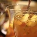 20120728_米朗琪咖啡館 (7)