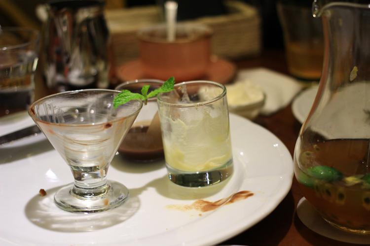 20120728_米朗琪咖啡館 (15)