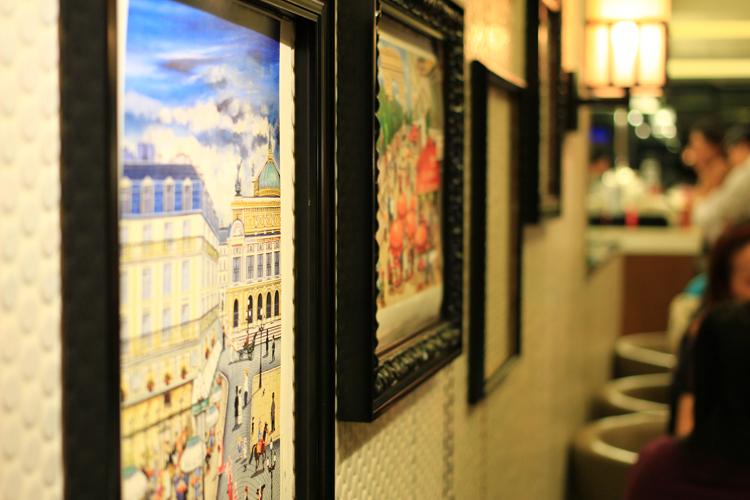 20120728_米朗琪咖啡館 (17)