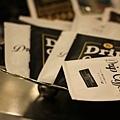 20120728_米朗琪咖啡館 (18)