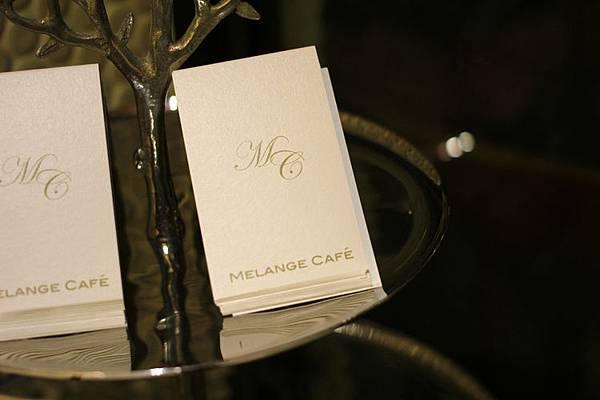 20120728_米朗琪咖啡館 (19)