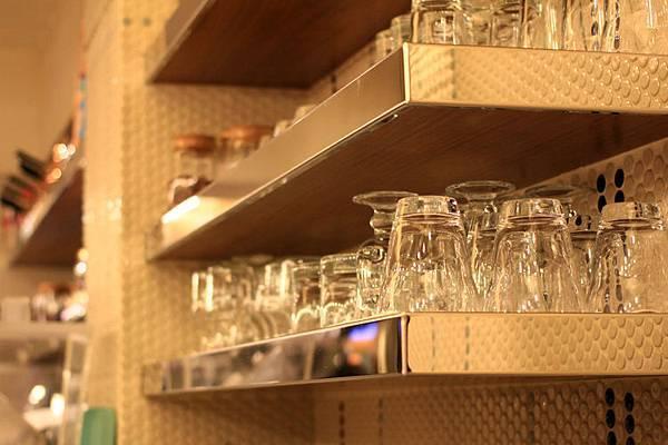 20120728_米朗琪咖啡館 (20)