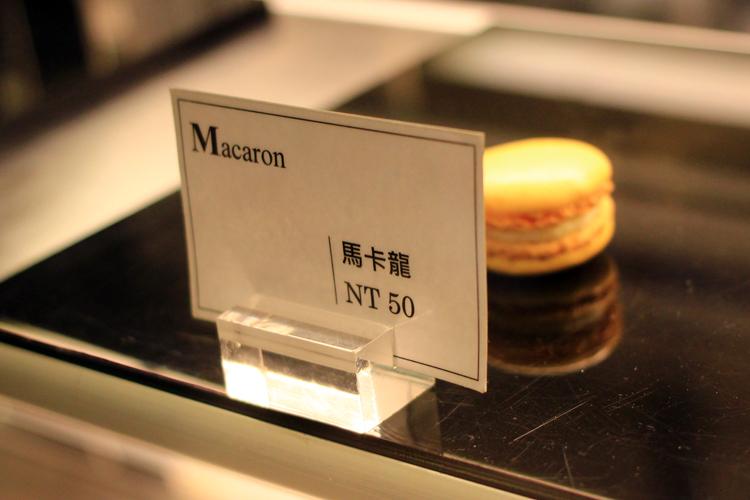 20120728_米朗琪咖啡館 (21)