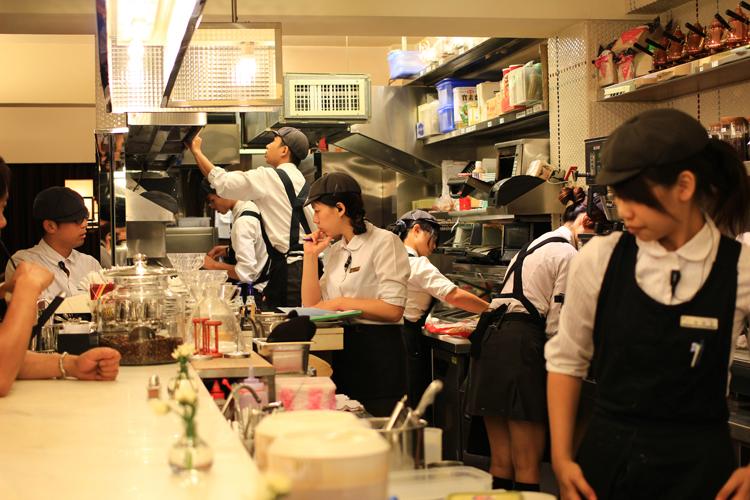 20120728_米朗琪咖啡館 (22)
