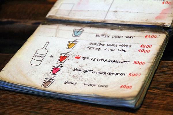 20120801_Vinyl 塑膠袋(點滴瓶)雞尾酒 (3)