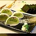 明森宇治抹茶 (5)