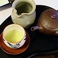 明森宇治抹茶 (7)