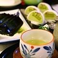 明森宇治抹茶 (10)