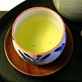 明森宇治抹茶 (8)