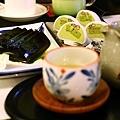 明森宇治抹茶 (11)