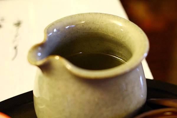明森宇治抹茶 (15)