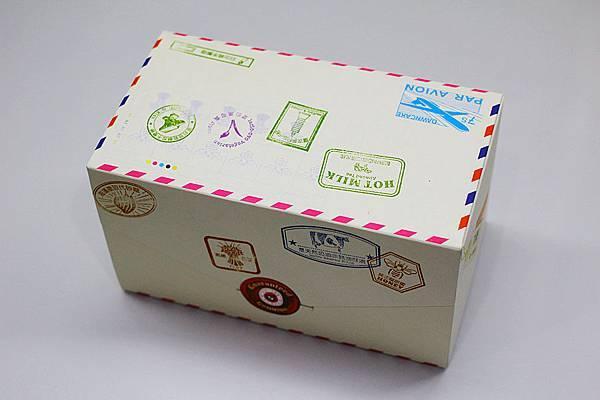 日出宮原眼科 (10).JPG
