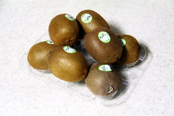 水果 (3).JPG