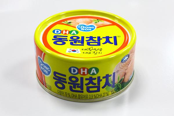其他吃的 (5).JPG