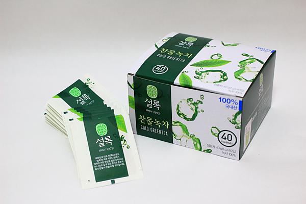 茶包 (1).JPG