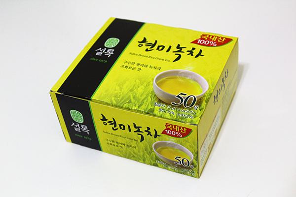茶包 (5).JPG