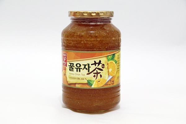 茶包 (4).JPG