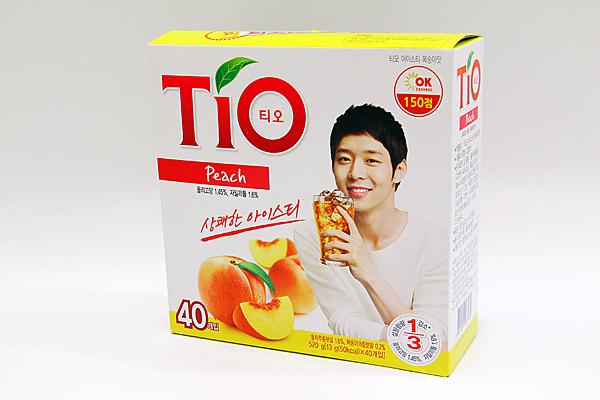 茶包 (10).JPG