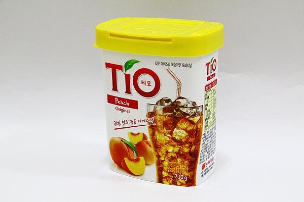 茶包 (12).JPG