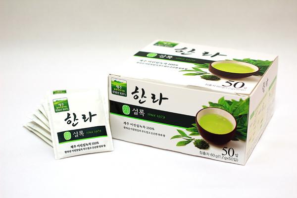 茶包 (15).JPG