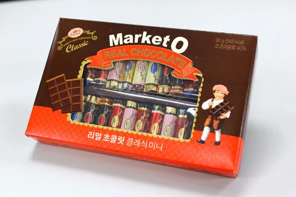 甜食 (5).JPG