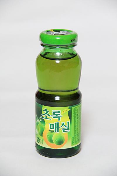 飲料冰品 (1).JPG