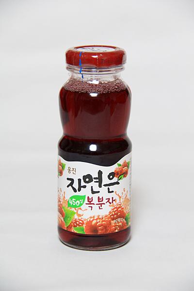 飲料冰品 (2).JPG