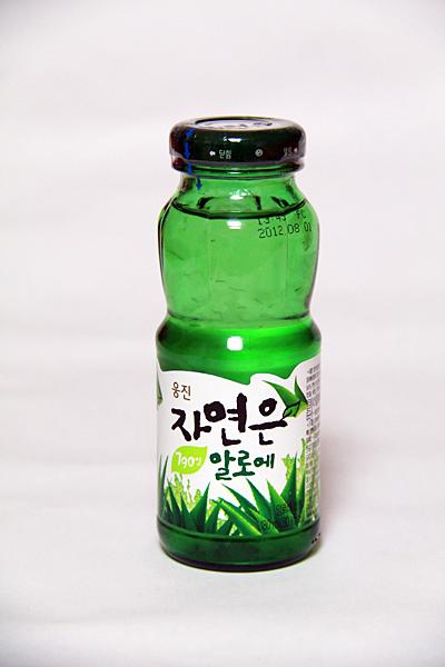 飲料冰品 (3).JPG