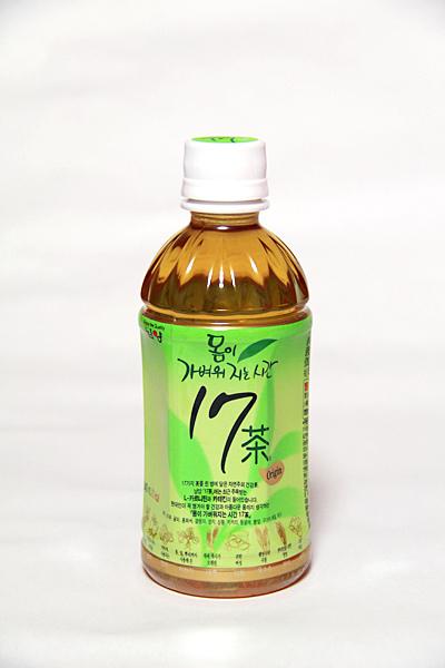 飲料冰品 (4).JPG