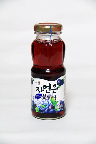 飲料冰品 (5).JPG