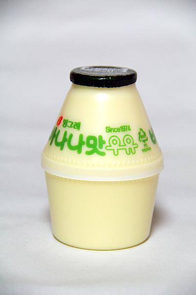 飲料冰品 (9).JPG