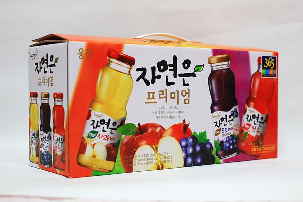 飲料冰品 (15).JPG