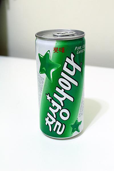 飲料冰品 (17).JPG