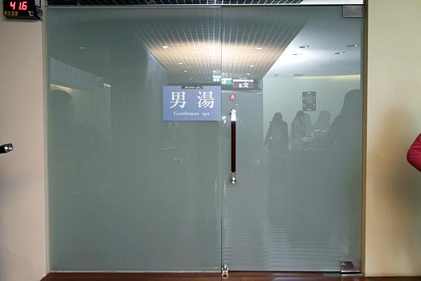 鹿鳴酒店(一)空間 (38).jpg