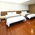 鹿鳴酒店(一)空間 (43).jpg