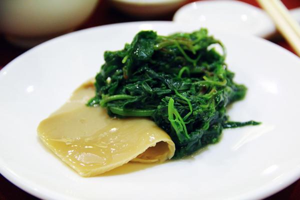 鹿鳴酒店(二)晚餐 (16).JPG
