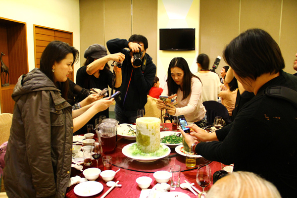 鹿鳴酒店(二)晚餐 (18).JPG