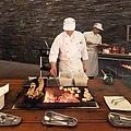 鹿鳴酒店(三)BBQ (11).jpg