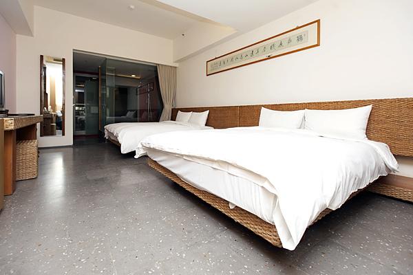鹿鳴酒店(四)房間 (7).jpg