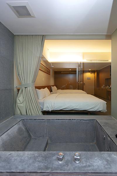 鹿鳴酒店(四)房間 (12).jpg