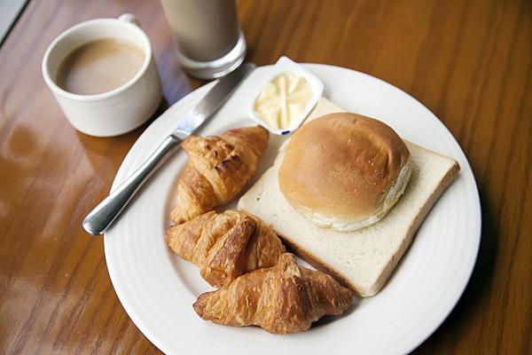 鹿鳴酒店(五)早餐 (32).jpg